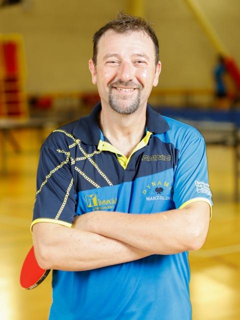 Gaetano Cacciapuoti
