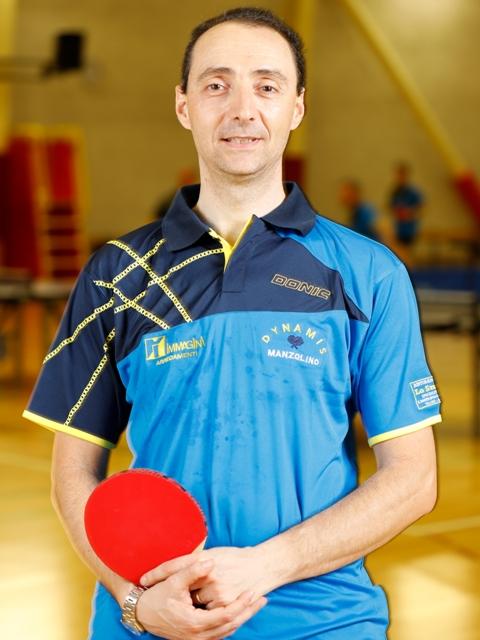Gerardo Caronna