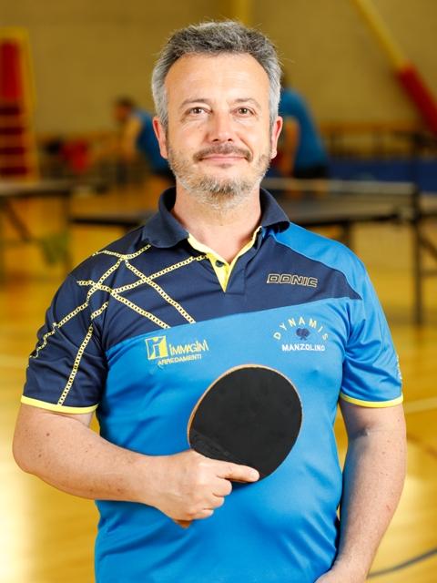 Marco Martolini