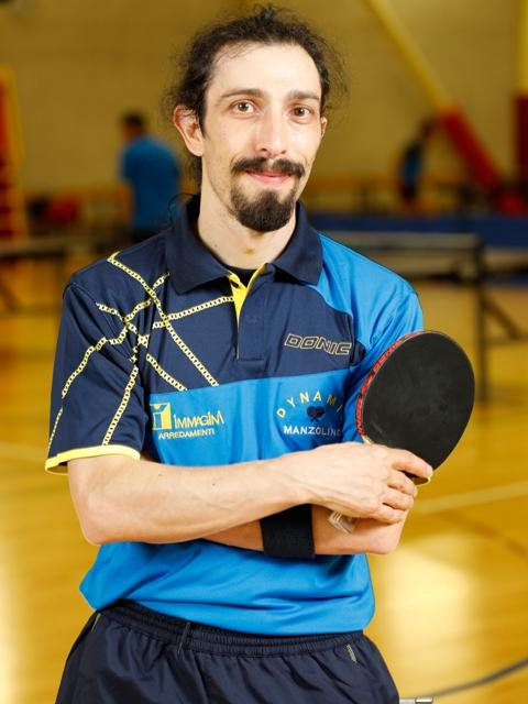 Matteo Seidenari
